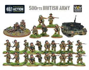 British-Army-500pts_1024x1024