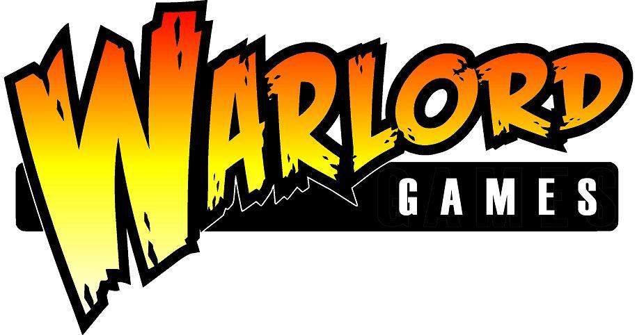 warlord-logo-small